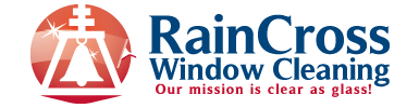 Raincross Window Cleaning